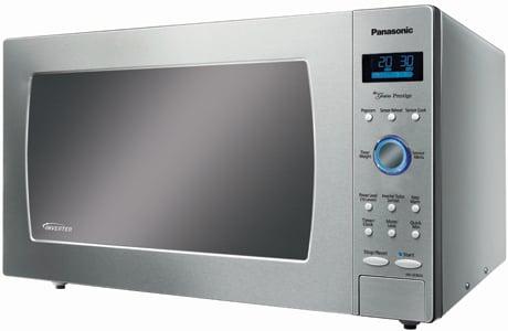 panasonic-nn-se982s-genius-prestige-microwave.jpg