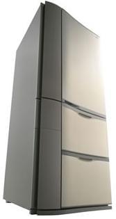 panasonic-refrigerator-nr-p550t.jpg