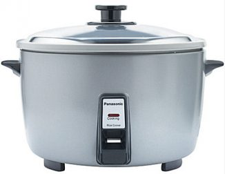 panasonic-rice-cooker-nsf-sr-42fz
