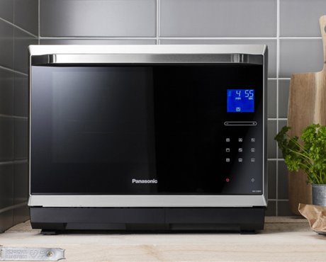 panasonic-steam-mwo-cs894-oven.jpg