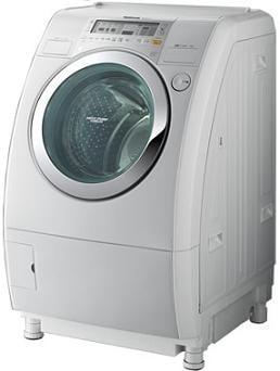 panasonic-washer-dryer.jpg