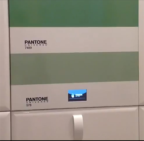 pantone-lanzillo-appliances-drawers.jpg