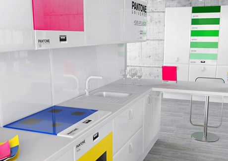 pantone-lanzillo-appliances.jpg