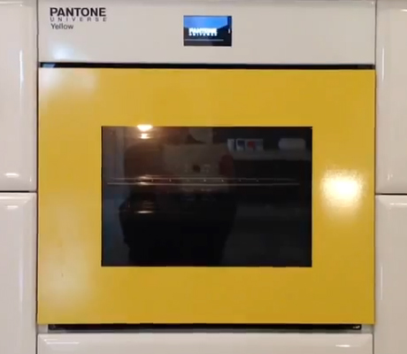 pantone-lanzillo-oven.jpg