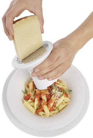 parmesan-grater-wmf-grating