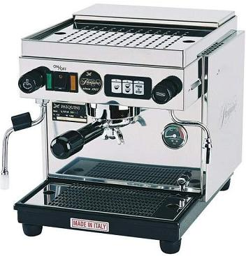 pasquini-livia-90-automatic-espresso-machine.jpg