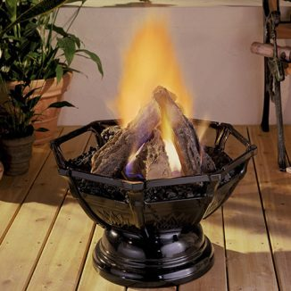 patio-fire-vermont-castings-villa