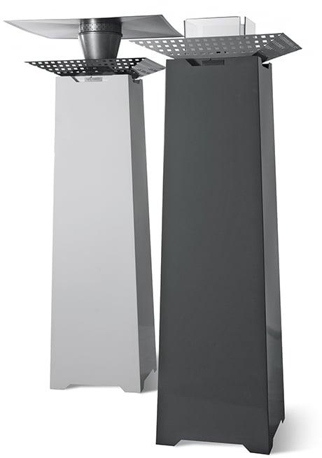 patio-heater-my-beacon-2-in-1-event-torch.jpg