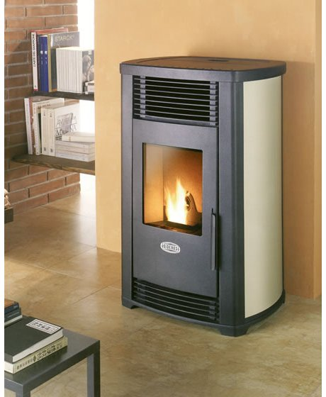 pellet-burning-stove-sideros-gemini.jpg