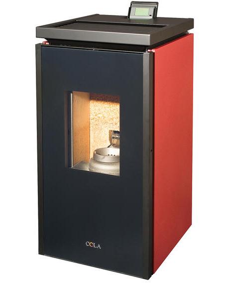 pellet-stove-cola-energy-steel.jpg