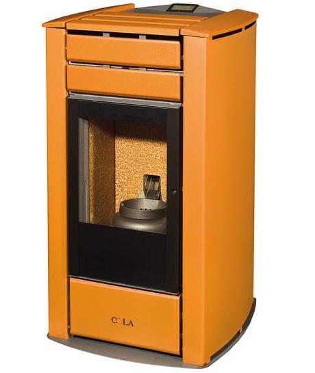 pellet-stove-cola-orion-steel.jpg