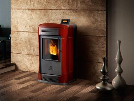pellet-stove-vescovi-gemma-bordeaux.jpg
