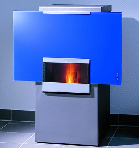 pellet-stove-wodtke-cw-21.jpg