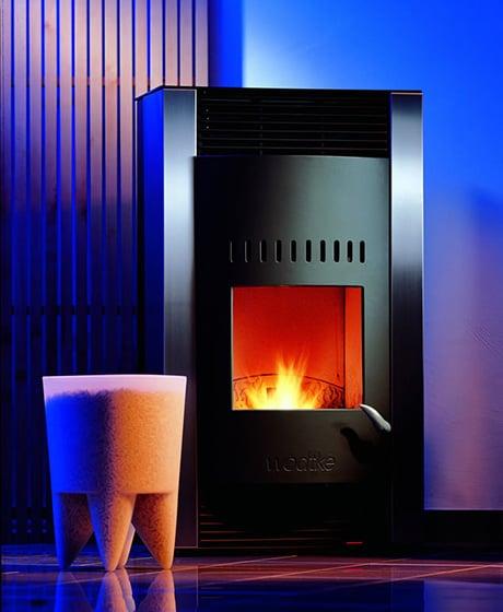 pellet-stove-wodtke-topline-waterplus.jpg