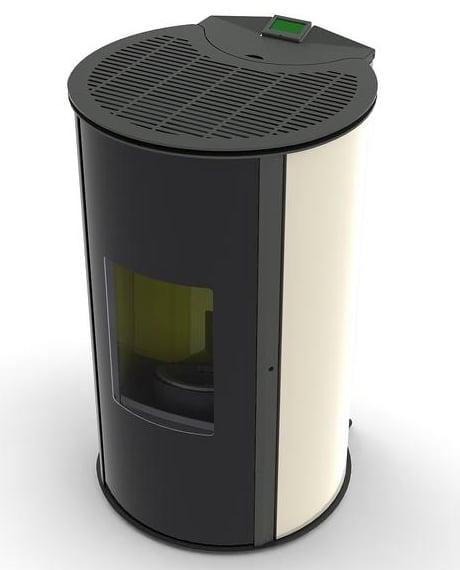 pellet-stoves-cola-wave.jpg