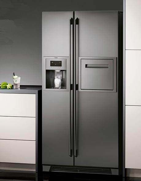 perfektfit-refrigerators-santo-aeg-electrolux-germany.jpg