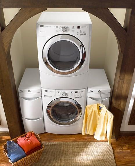 performance-series-washer-dryer-maytag-500.jpg