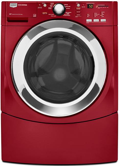 performance-series-washer-maytag-300-series-mhwe300vf.jpg