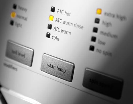 performance-series-washer-maytag-500-series-control-panel.jpg
