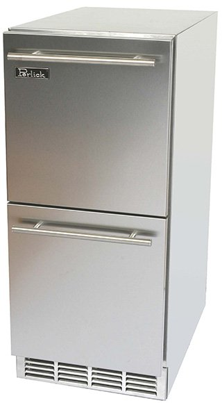 perlick-15-inch-refrigerated-drawers.jpg