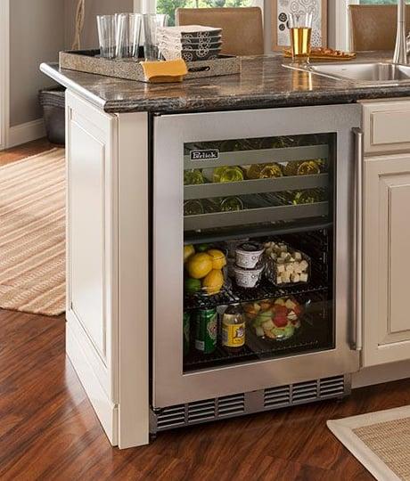 perlick-24-dual-zone-refrigerator-and-wine-reserve-indoor-outdoor.jpg