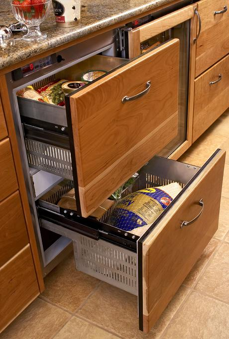 perlick-double-drawer-freezer.jpg