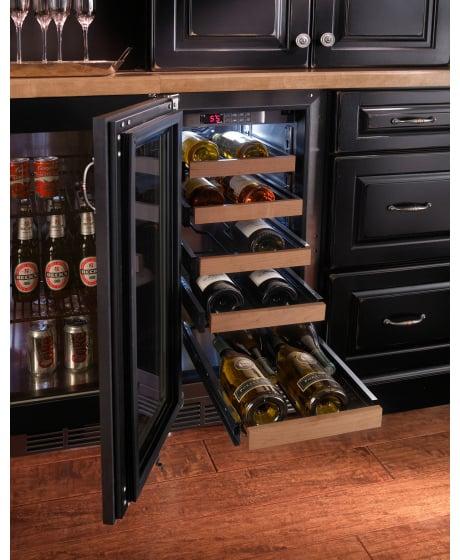 perlick-wine-cooler-15-inch.jpg