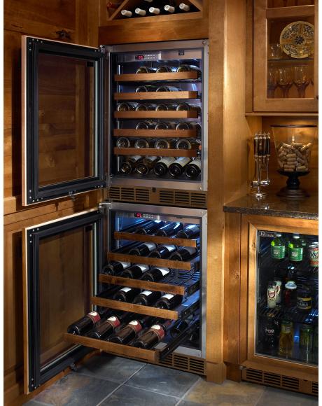 perlick-wine-coolers-24-inch.jpg