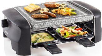 petra-raclette-rc-80.47