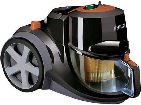 philips-bagless-vacuum-cleaner-marathon.JPG