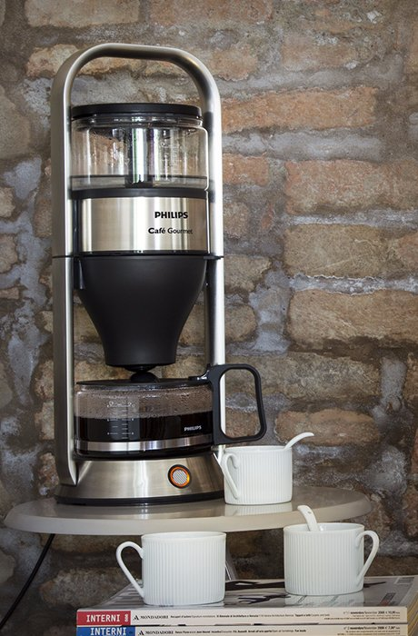 philips-cafe-gourmet-coffee-maker.jpg