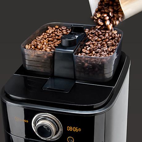 philips-grind-%26-brew-coffee-maker-hd7762-bean-selector.jpg