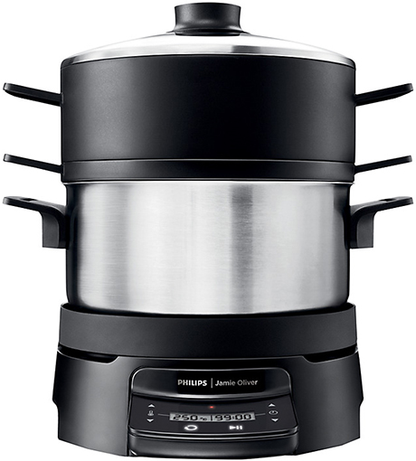 philips-homecooker-jamie-oliver.jpg