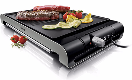 philips-indoor-electric-grill-hd4419.jpg