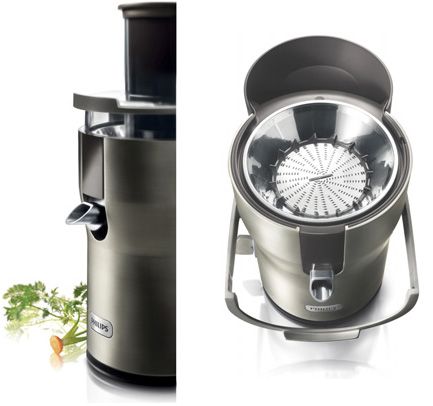 philips-juice-maker-hr1881-juicer-details.jpg