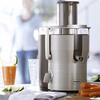 philips-juice-maker-hr1881-juicer-robust-collection