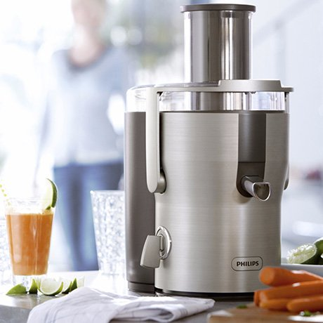 philips-juice-maker-hr1881-juicer-robust-collection.jpg