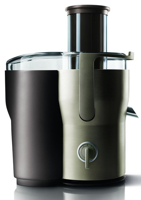 philips-juice-maker-hr1881-robust-collection-juicer.jpg