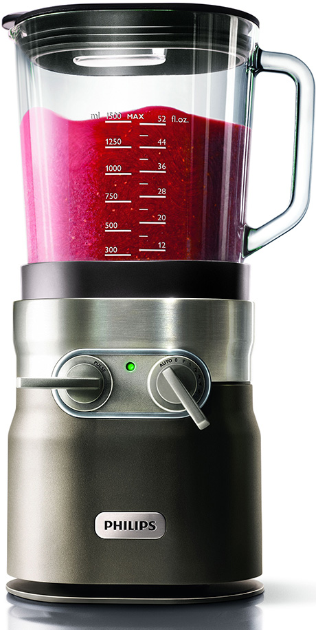 philips-mixer-hr2181-robust-collection.jpg
