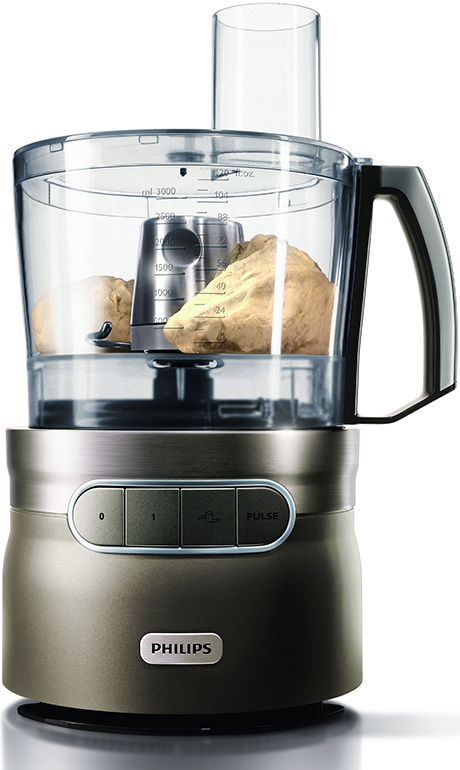 philips-robust-collection-food-processor-hr7781.jpg