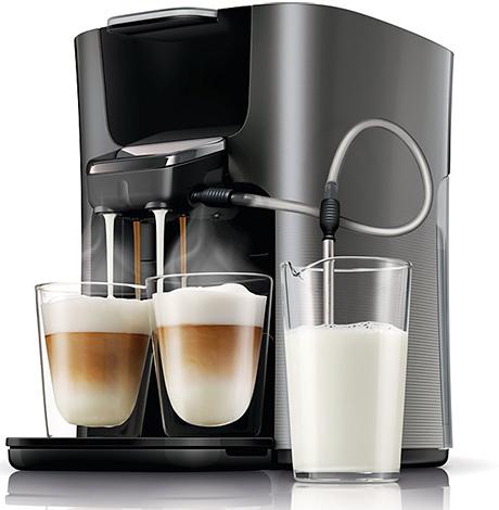 philips-senseo-latte-duo-hd7857-60-black.jpg
