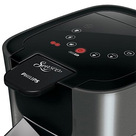 philips-senseo-latte-duo-hd7857-60-controls.jpg