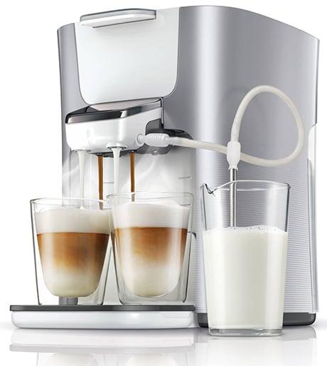 philips-senseo-latte-duo-hd7857-60.jpg