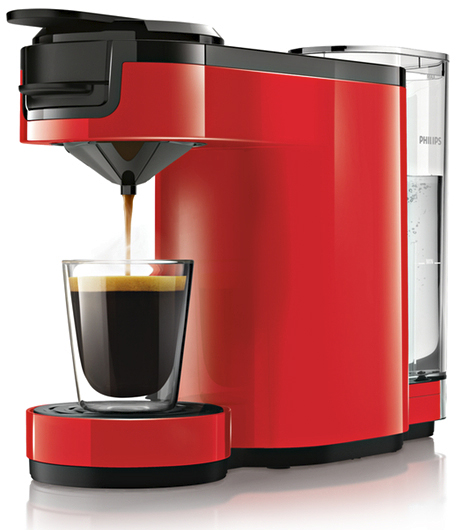 philips-senseo-up-coffee-maker.jpg