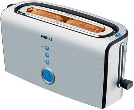 philips-toasters.jpg