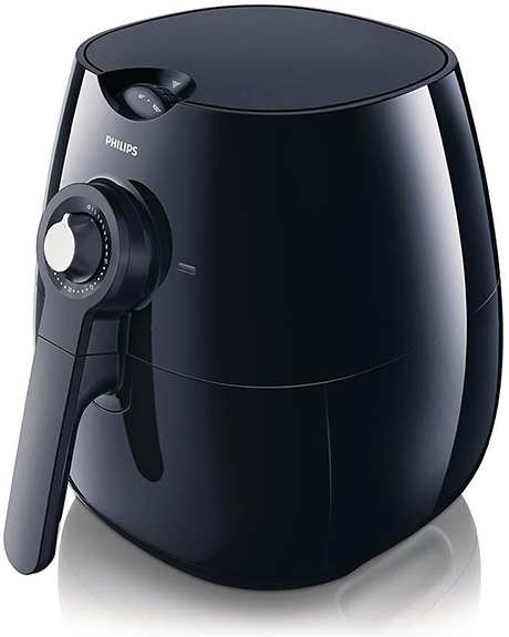 Philips-viva-collection-low-fat-fryer.jpg