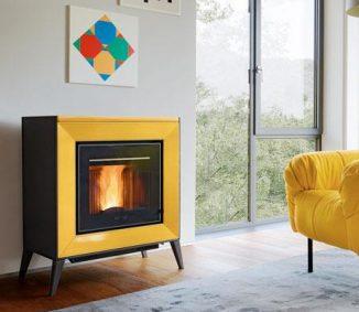 piazzetta-pellet-stove-contemporary-line