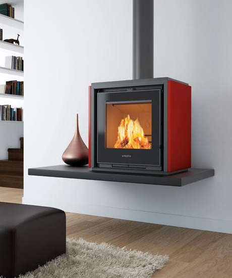 piazzetta-qube-1-contemporary-wood-burning-stove.jpg