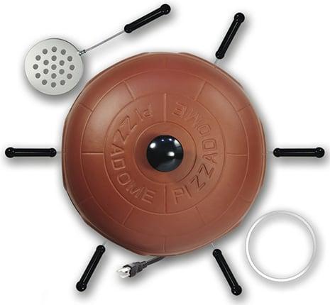 pizza-dome-grill.jpg