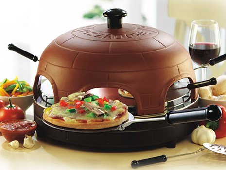 pizza-dome-indoor-grill.jpg